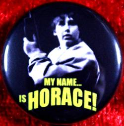 The Monster Squad - My Name is Horace!