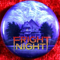 Fright Night (A)