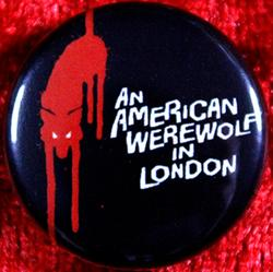 An American Werewolf in London (A)