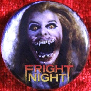 Fright Night (B)