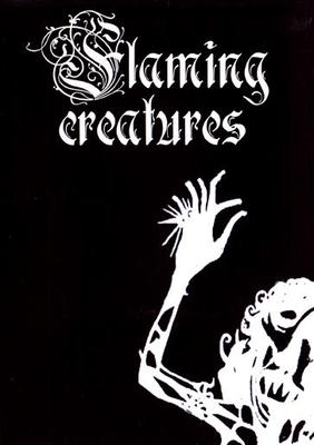 Flaming Creatures